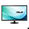 Écran LED Asus - ASUS VP229HA - Écran LED -...