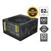 Alimentatore PC Antec - Vp-500-pc