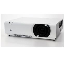 Vidéoprojecteur Sony VPL-CW256 - 3LCD projector - 4500 lumens - WXGA (1280 x 800) - 16:10 - HD 720p