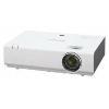Vidéoprojecteur Sony - Sony VPL-EW255 - Projecteur LCD...