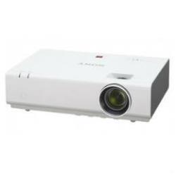 Videoproiettore Sony - Vpl-ew255