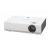 Vid�oprojecteur Sony - Sony VPL-EX235 - Projecteur LCD...