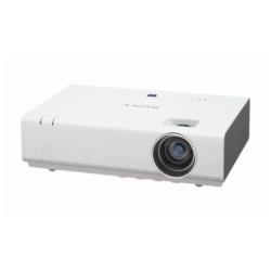 Vidéoprojecteur Sony VPL-EX235 - Projecteur LCD - 2800 lumens - XGA (1024 x 768) - 4:3