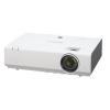 Vidéoprojecteur Sony - Sony VPL-EX255 - Projecteur LCD...
