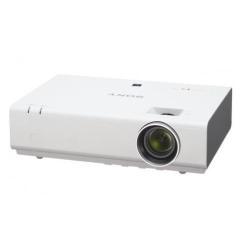 Vidéoprojecteur Sony VPL-EX255 - Projecteur LCD - 3300 lumens - XGA (1024 x 768) - 4:3