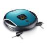 Robot aspirapolvere Samsung - Navibot VR10F71UCBN/ET