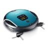 Aspirateur robot Samsung - Samsung NaviBot Corner Clean...