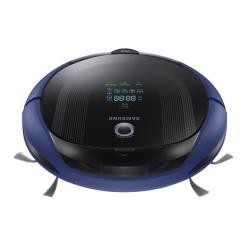 Robot aspirapolvere Samsung - Vr10j5010ua