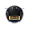 VR10J5054UD - dettaglio 1