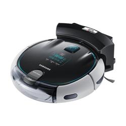 Robot aspirapolvere Samsung - Vr10j5054ud