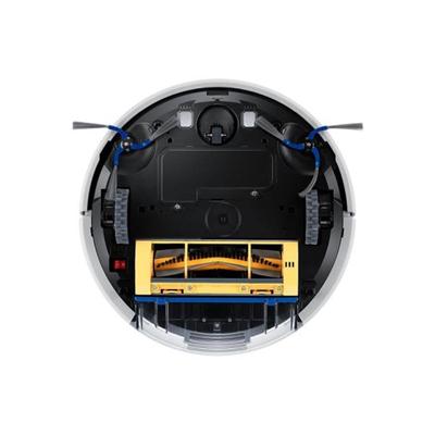 Samsung - SAMSUNG ROBOT VR10J5054UD