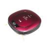 Aspirateur robot LG - LG Hom-Bot Square VR64701LVMP -...