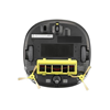 VR64701LVMP - dettaglio 18