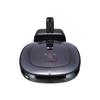 VR64703LVM - dettaglio 3