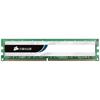 VS1GB400C3 - dettaglio 1