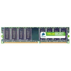 Memoria Ram Corsair - Pc-3200