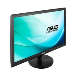 Écran LED ASUS VS247NR - Écran LED - 23.6