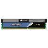 Barrette RAM Corsair - Corsair Value Select - DDR3 - 2...