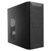 Case Gaming Antec - Vsk-4000b