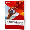 Logiciel Corel - Corel VideoStudio Pro X10 -...