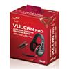 VULCAN-PRO - d�tail 4