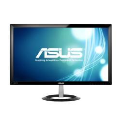 Foto Monitor LED Vx238h Asus Monitor PC