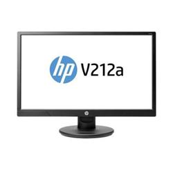Monitor LED HP - V213a