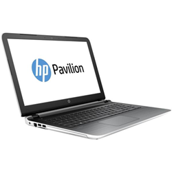Notebook HP - Pavilion 15-ab249nl