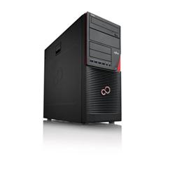 Workstation Fujitsu - Celsius w550 vpro
