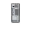 W5500W38AUIT - dettaglio 3