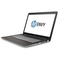 Notebook HP - Envy 17-r100nl
