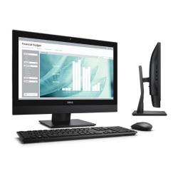 PC All-In-One Optiplex 3240 aio - dell - monclick.it