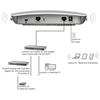 WAC730-10000S - dettaglio 12