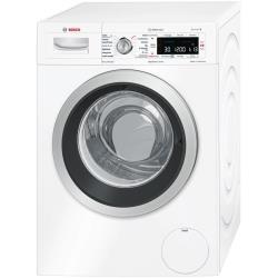 Lavatrice Bosch - Waw24748it