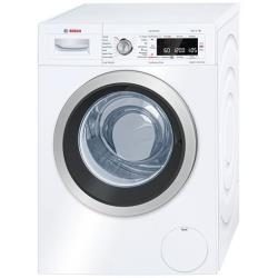 Lavatrice Bosch - Waw28549it