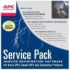 Estensione di assistenza APC - SERVICE PACK 1 ANNO
