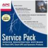Extension APC - APC Extended Warranty Service...