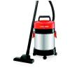 Bidone aspiratutto Black and Decker - Wbv1405p