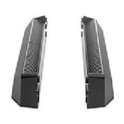 Speaker HP - Wd019aa