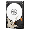 WD10JUCT - d�tail 6