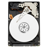 WD10JUCT - d�tail 5