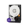 Hard disk interno WESTERN DIGITAL - WD Purple 2 TB