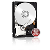 WD30EFRX - d�tail 40