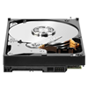 WD30EFRX - d�tail 5