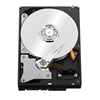 WD30EFRX - d�tail 36
