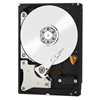WD30EFRX - d�tail 6