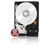 WD30EFRX - d�tail 2