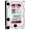 WD30EFRX - d�tail 37