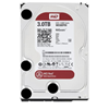 WD30EFRX - d�tail 3
