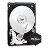 Hard disk interno WESTERN DIGITAL - Wd black